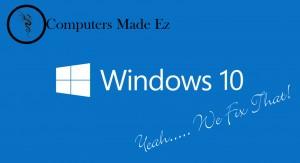 Windows-10-logo CMEZ